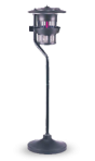 Антимоскітна система ENSA M930G