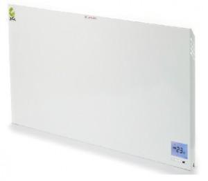 Ensa P 750 E
