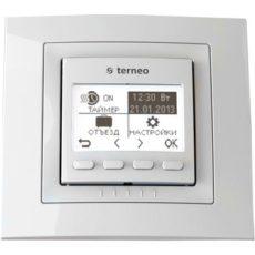 terneo_pro1-230x230