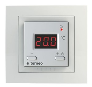 termoregulator_wifi_ua