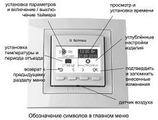 terneo_pro_obzor