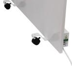 Панель інфарачервона ENSA P900E
